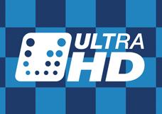 holder-UHD