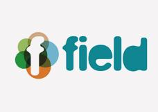 holder-field