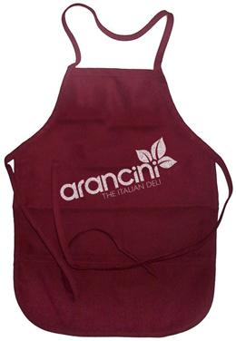 pic-arancini-apron