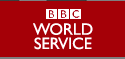 logo-BBg-world-service